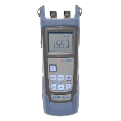 سورس اکسفو FLS-600