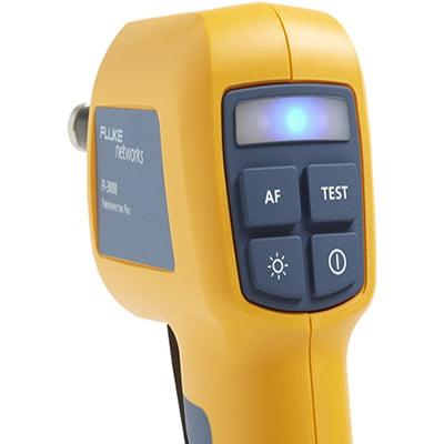 تستر فلوک FI-3000 Fiber