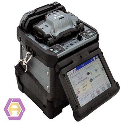 دستگاه فیوژن فیبر نوری مدل ۹۰S