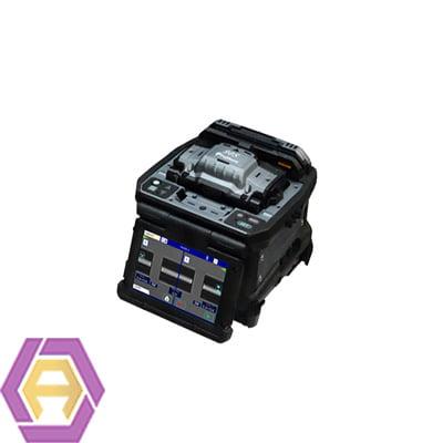 دستگاه فیوژن فیبر نوری فوجیکورا مدل 90S