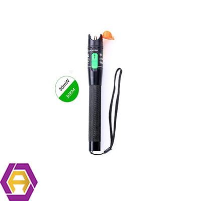 قلم فیبر نوری مدل COMPTYCO AUA-30